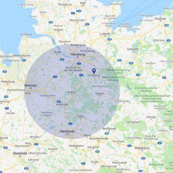 Standorte-Lueneburg